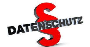 Schweizer Datenschutz