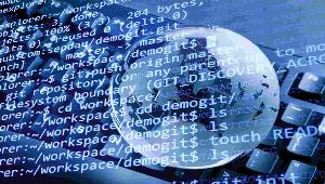 Backup Daten-Verschlüsselung