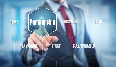 cloud-backup-service-partner-werden