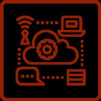 Einfaches Management - Backup Service Partner