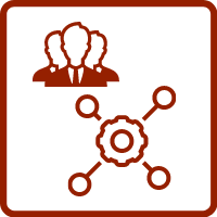 Imagegewinn - Service Partner