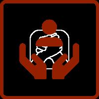Support - Online Backup Reseller